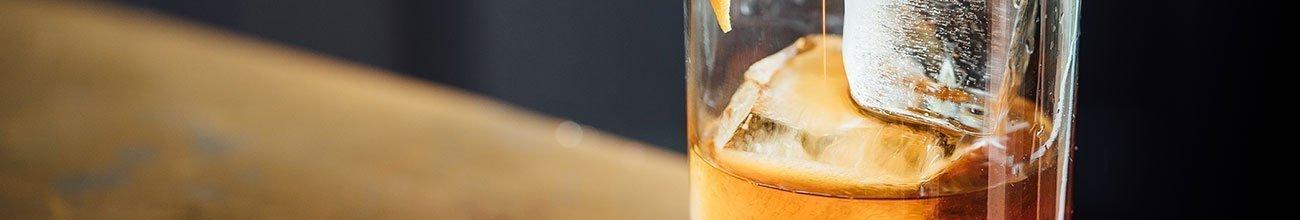 Blended Scotch Whisky