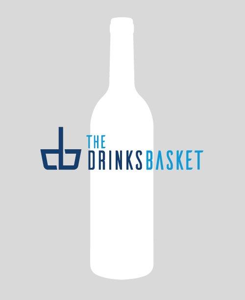 Broker's Gin 70cl