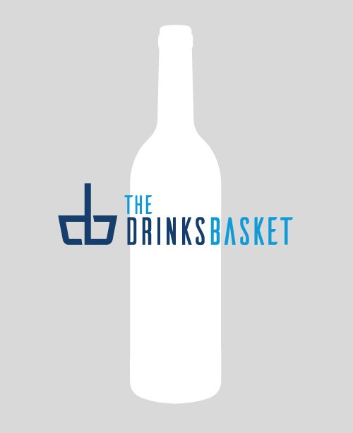 Smirnoff Blue Vodka 70cl